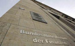 Bundesregierung plant Provisionsdeckel nach Bafin-Modell