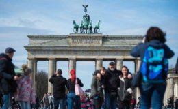 Welchen Versicherern die Deutschen vertrauen