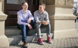 Wie Maklern das Experiment Kundenlabor gelingt