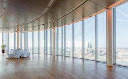 Durchblick – der Zukunftstag für Versicherungsprofis kommt nach Köln