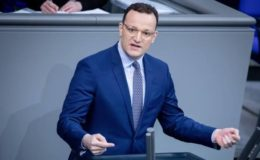 Geplanter Umbau des GKV-Verwaltungsrates stößt auf Widerstand