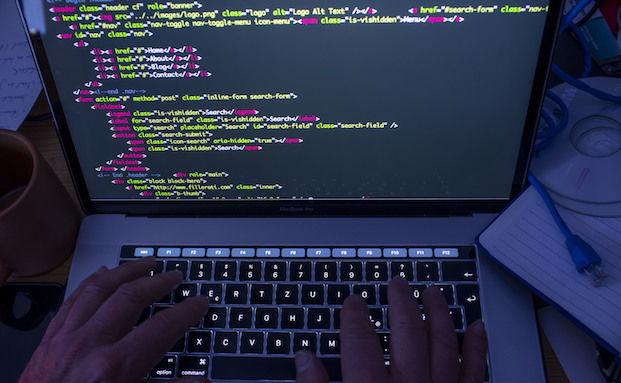 Mittelständler treffen Cyber-Angriffe besonders häufig
