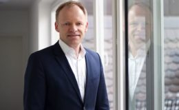 """""""Deutscher Bürgerfonds"""" soll Altersvorsorge stärken"""