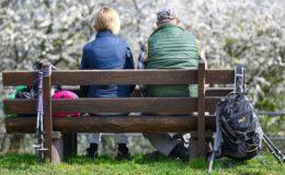 Warum eine Anleitung zur Ruhestandsplanung so wichtig ist