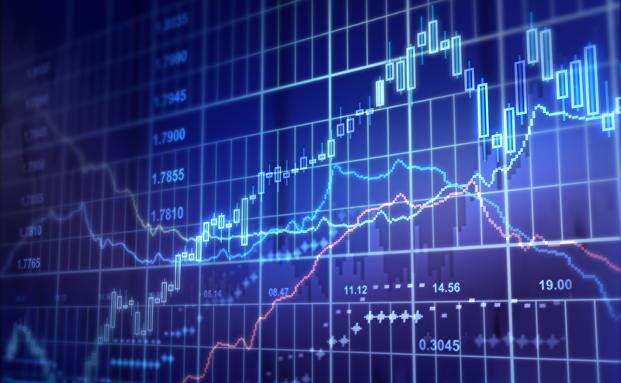 Mit InvestFlex die Chancen des Kapitalmarkts nutzen