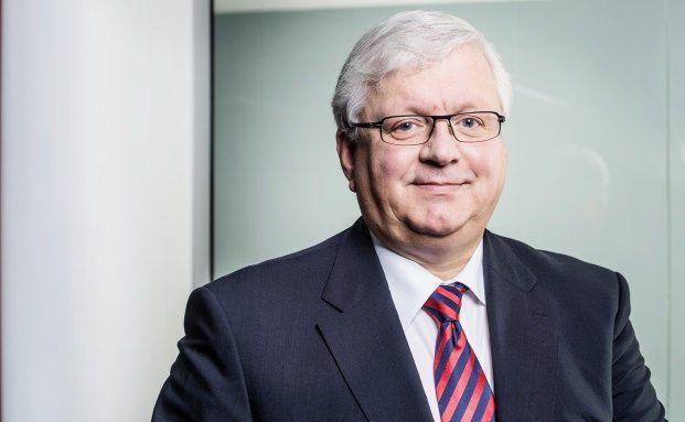 GDV-Manager kritisiert Deutsche für unzureichende BU-Absicherung