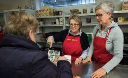 11 Millionen Bürger steuern auf Mini-Rente im Alter zu
