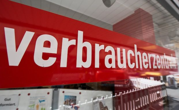 Insolvenzverfahren vor dem Amtsgericht Bremen eröffnet