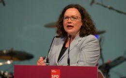 SPD will Beamte, Selbstständige und Politiker einbeziehen