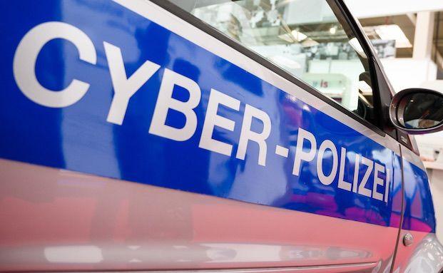 Verbraucherzentrale Hamburg rät von Cyberpolicen ab