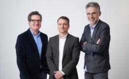 Mailo kooperiert mit Deutscher Makler Union