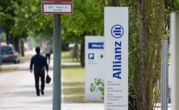"""Allianz gewinnt Rechtsstreit um """"Index Select"""""""