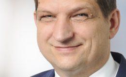 Continentale startet neue Riester-Rente