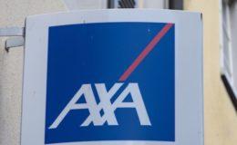 Das sagt die Axa zur Abmahnung der Verbraucherzentrale Hamburg