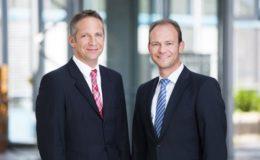 Fonds Finanz will Softfair an Versicherer verkaufen