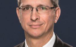 AfW freut sich über neue Ombudsmannzahlen