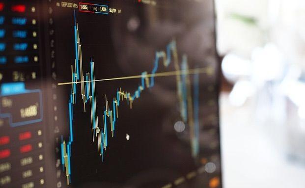 Wie sich Fondsanbieter einen Standard-Riester vorstellen