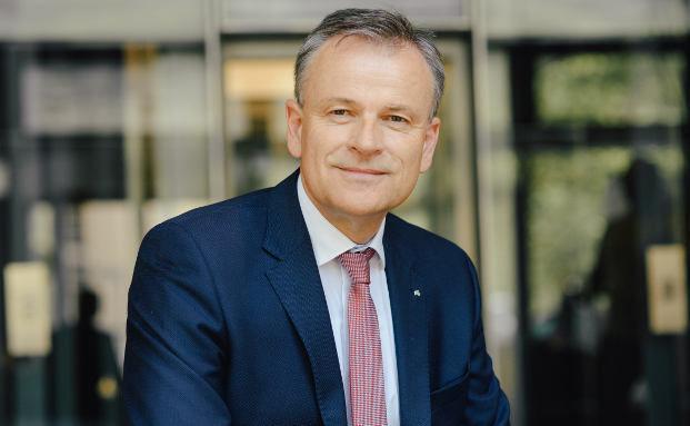 Vertriebschef Thomas Fornol verlässt Geschäftsleitung