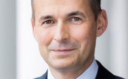 Ergo-Deutschland-Chef will Geschäft mit Alexa und Siri forcieren