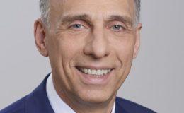 Ralf Kantak wird neuer Vorsitzender des PKV-Verbands