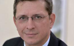"""""""Provisionsdeckel kommt nicht den Versicherungsnehmern zugute"""""""