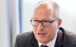 """""""Mit einer Fondspolice Vermögen steueroptimiert übertragen"""""""