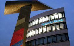 Sparda-Bank gründet eigenen Versicherungsmakler