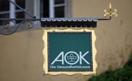 Bundesländer wollen Öffnung der Ortskrankenkassen verhindern
