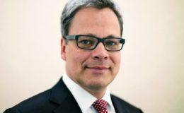 Ex-Allianz-Deutschlandchef Knof geht zur Deutschen Bank