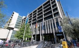 PKV-Kunde ergaunerte rund 160.000 Euro