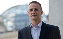 Deutsche wollen keine weitere Anhebung des Renteneintrittsalters