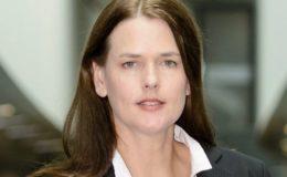 Deckel für Restschuldversicherung notfalls vorziehen