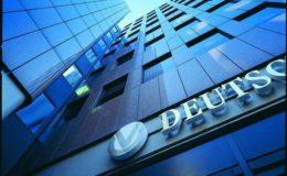 Finanzvertrieb hält Vorstandsbezüge geheim