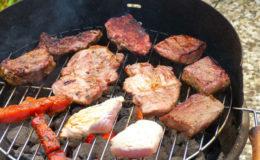 Darf man überhaupt noch Fleisch essen?