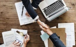 Welche Vor-und Nachteile Asset Deal und Share Deal haben