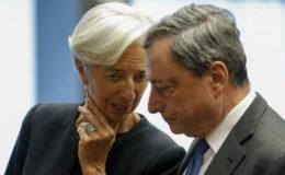 Zinsumfeld hält Lebensversicherungen weiter auf Trab