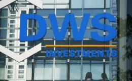 DWS wickelt Garantiefonds im Wert von 2,6 Milliarden Euro ab