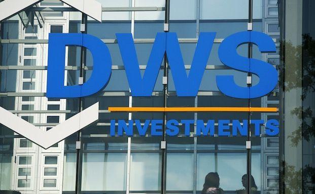 """DWS unter """"Greenwashing""""-Verdacht"""