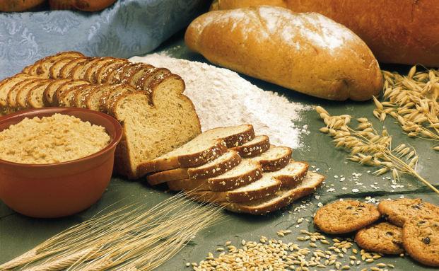 Was Sie über Getreide-Produkte wissen sollten