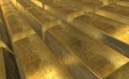 Gold als Geldanlage bei jungen Menschen beliebt