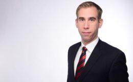 Handelsvertreter will aktives Tagesgeschäft einstellen – Chef missversteht dies als Kündigung