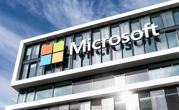 Wer noch mit Windows 7 arbeitet, muss jetzt umrüsten