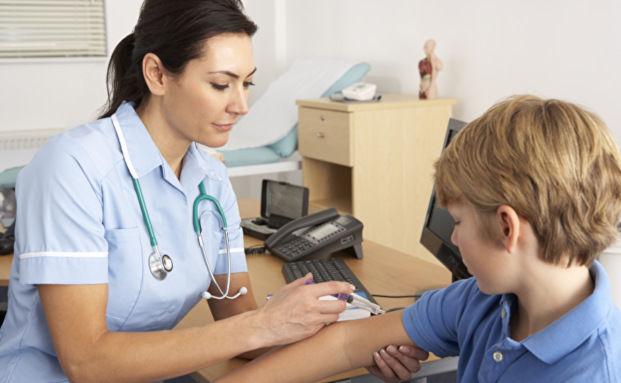Angeborenes und erworbenes Immunsystem