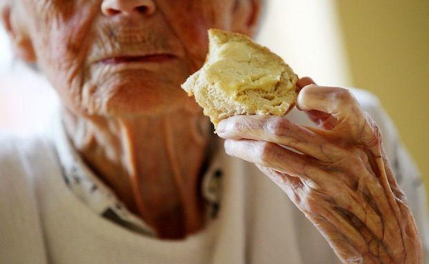 Das sind die sieben besten Pflegetagegeldtarife