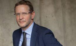 Claus Mischler wird neuer Vorstand bei Mylife
