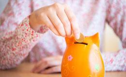 Weniger als jeder vierte Deutsche setzt beim Sparen auf Wertpapiere