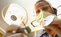 Was bringen private Zahnzusatzversicherungen?