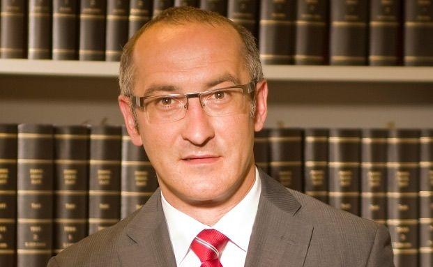 Europäischer Gerichtshof stellt sich gegen BGH und stärkt Verbraucherrechte