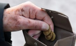 Angst vor Altersarmut treibt Deutsche kaum zur Altersvorsorge an