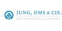 Jung, DMS & Cie.